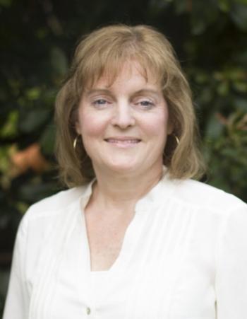 Pamela Brower