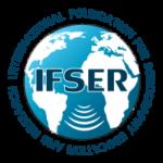 IFSER Logo